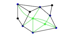 MINTmachen! Logo